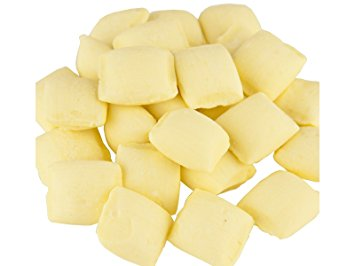 Pennsylvania Dutch Gourmet Butter Mints are now in 4.5oz bags - 12ct.