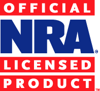 NRA Official Logo