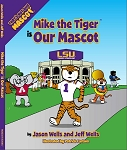 SEC Football Louisiana State University